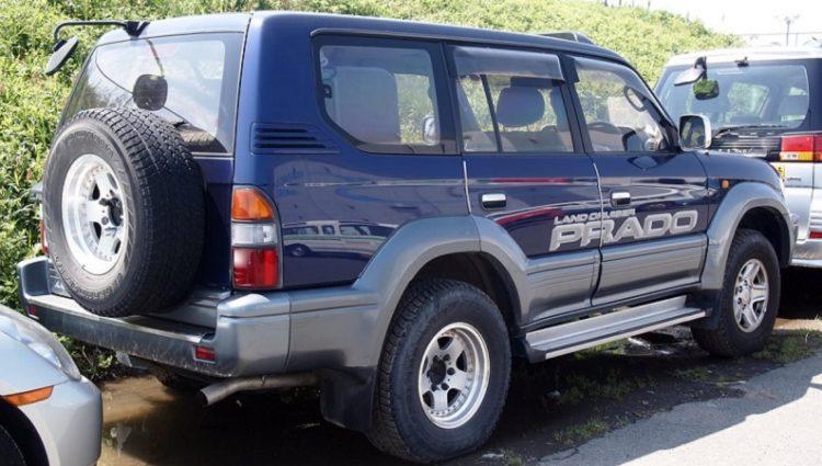 Discover Self Drive Safari Holidays from Rent a Car Rwanda