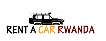 Book with the best Car rental and enjoy your Rwanda safari