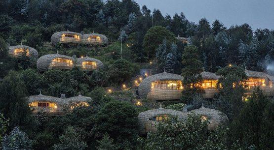 Must watch Places In Rwanda