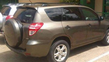 Saving Time and Money on Car Rental